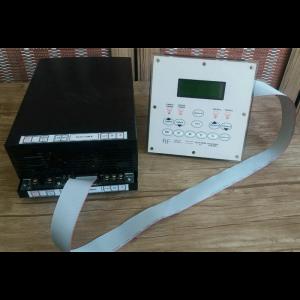 انواع ماژول منبع تغذیه با پنل کنترل