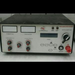 رکتیفایرهای الکتروفورتیک